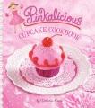 Product Pinkalicious Cupcake Cookbook