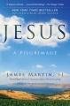 Product Jesus: A Pilgrimage