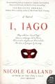 Product I, Iago