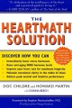 Product The Heartmath Solution