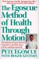 Product The Egoscue Method of Health Through Motion