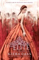 Product The Elite