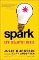 Product Spark: How Creativity Works