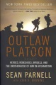 Product Outlaw Platoon