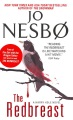 Product The Redbreast: A Harry Hole Novel