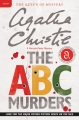 Product The A.B.C. Murders