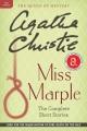 Product Miss Marple