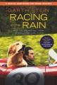 Product Racing in the Rain