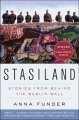Product Stasiland