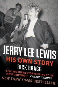 Product Jerry Lee Lewis: His Own Story