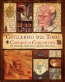 Product Guillermo Del Toro Cabinet of Curiosities