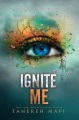 Product Ignite Me