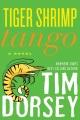 Product Tiger Shrimp Tango