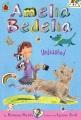 Product Amelia Bedelia Unleashed