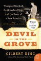 Product Devil in the Grove