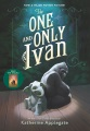 Product The One and Only Ivan: My Story