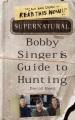 Product Bobby Singer's Guide to Hunting