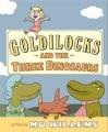 Product Goldilocks and the Three Dinosaurs