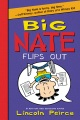 Product Big Nate Flips Out