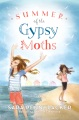 Product Summer of the Gypsy Moths