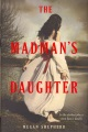 Product The Madman's Daughter