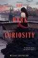 Product Her Dark Curiosity