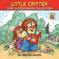 Product Little Critter Just a Storybook Collection