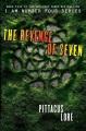 Product The Revenge of Seven