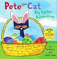 Product Big Easter Adventure