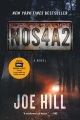 Product Nos4a2