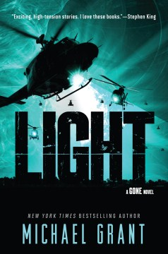 Product Light