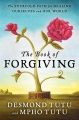 Product The Book of Forgiving