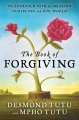 Product The Book of Forgiving: The Fourfold Path for Healing Ourselves and Our World