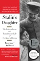 Product Stalin's Daughter