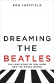 Product Dreaming the Beatles
