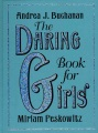 Product The Daring Book for Girls