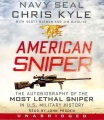 Product American Sniper