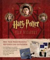 Product Harry Potter