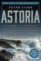 Product Astoria