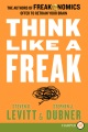 Product Think Like a Freak