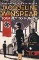Product Journey to Munich