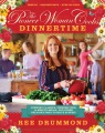 Product The Pioneer Woman Cooks Dinnertime: Comfort Classics, Freezer Food, 16-minute Meals, and Other Delicious Ways to Solve Supper!