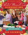 Product The Pioneer Woman Cooks: Comfort Classics, Freezer Food, 16-minute Meals, and Other Delicious Ways to Solve Supper