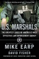 Product U.S. Marshals: The Greatest Cases of America's Most Effective Law Enforcement Agency