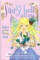 Product Sylva and the Fairy Ball