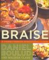Product Braise: A Journey Through International Cuisine