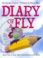 Product Diary of a Fly