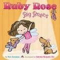 Product Ruby Rose, Big Bravos