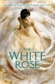 Product The White Rose