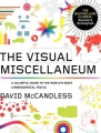 Product The Visual Miscellaneum
